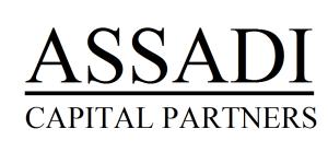 Assadi Capital Partners